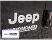 2019 Jeep Wrangler Sport (Stk: 16090B) in Hamilton - Image 22 of 28