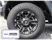 2019 Jeep Wrangler Sport (Stk: 16090B) in Hamilton - Image 23 of 28