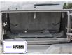 2019 Jeep Wrangler Sport (Stk: 16090B) in Hamilton - Image 25 of 28