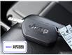 2019 Jeep Wrangler Sport (Stk: 16090B) in Hamilton - Image 26 of 28