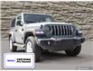 2020 Jeep Wrangler Sport (Stk: M1265A) in Hamilton - Image 1 of 25