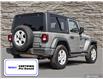2020 Jeep Wrangler Sport (Stk: M1265A) in Hamilton - Image 3 of 25