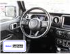 2020 Jeep Wrangler Sport (Stk: M1265A) in Hamilton - Image 5 of 25