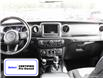2020 Jeep Wrangler Sport (Stk: M1265A) in Hamilton - Image 6 of 25