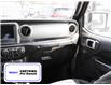 2020 Jeep Wrangler Sport (Stk: M1265A) in Hamilton - Image 7 of 25