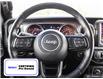 2020 Jeep Wrangler Sport (Stk: M1265A) in Hamilton - Image 11 of 25