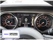 2020 Jeep Wrangler Sport (Stk: M1265A) in Hamilton - Image 12 of 25