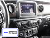 2020 Jeep Wrangler Sport (Stk: M1265A) in Hamilton - Image 13 of 25