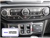 2020 Jeep Wrangler Sport (Stk: M1265A) in Hamilton - Image 14 of 25