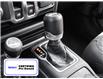 2020 Jeep Wrangler Sport (Stk: M1265A) in Hamilton - Image 15 of 25