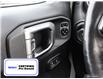 2020 Jeep Wrangler Sport (Stk: M1265A) in Hamilton - Image 16 of 25