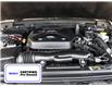 2020 Jeep Wrangler Sport (Stk: M1265A) in Hamilton - Image 17 of 25