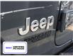 2020 Jeep Wrangler Sport (Stk: M1265A) in Hamilton - Image 18 of 25