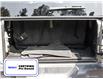 2020 Jeep Wrangler Sport (Stk: M1265A) in Hamilton - Image 21 of 25