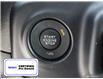 2020 Jeep Wrangler Sport (Stk: M1265A) in Hamilton - Image 25 of 25