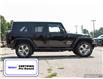 2018 Jeep Wrangler JK Unlimited Sahara (Stk: 16108A) in Hamilton - Image 6 of 8