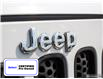 2016 Jeep Wrangler Unlimited Sahara (Stk: T8954A) in Brantford - Image 8 of 23