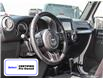 2016 Jeep Wrangler Unlimited Sahara (Stk: T8954A) in Brantford - Image 12 of 23