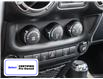 2016 Jeep Wrangler Unlimited Sahara (Stk: T8954A) in Brantford - Image 18 of 23