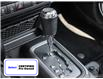 2016 Jeep Wrangler Unlimited Sahara (Stk: T8954A) in Brantford - Image 20 of 23
