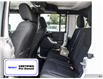 2016 Jeep Wrangler Unlimited Sahara (Stk: T8954A) in Brantford - Image 22 of 23