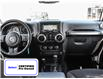 2016 Jeep Wrangler Unlimited Sahara (Stk: T8954A) in Brantford - Image 23 of 23