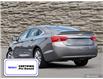 2018 Chevrolet Impala 1LT (Stk: J4325A) in Brantford - Image 4 of 26