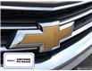 2018 Chevrolet Impala 1LT (Stk: J4325A) in Brantford - Image 8 of 26