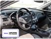 2018 Chevrolet Impala 1LT (Stk: J4325A) in Brantford - Image 12 of 26