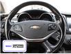 2018 Chevrolet Impala 1LT (Stk: J4325A) in Brantford - Image 13 of 26
