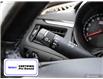 2018 Chevrolet Impala 1LT (Stk: J4325A) in Brantford - Image 15 of 26
