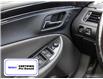2018 Chevrolet Impala 1LT (Stk: J4325A) in Brantford - Image 16 of 26