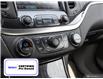 2018 Chevrolet Impala 1LT (Stk: J4325A) in Brantford - Image 18 of 26