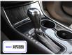 2018 Chevrolet Impala 1LT (Stk: J4325A) in Brantford - Image 20 of 26