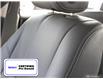 2018 Chevrolet Impala 1LT (Stk: J4325A) in Brantford - Image 22 of 26