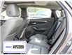2018 Chevrolet Impala 1LT (Stk: J4325A) in Brantford - Image 23 of 26
