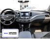 2018 Chevrolet Impala 1LT (Stk: J4325A) in Brantford - Image 24 of 26