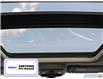 2018 Chevrolet Impala 1LT (Stk: J4325A) in Brantford - Image 25 of 26