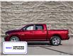 2017 RAM 1500 Sport (Stk: M2231A) in Welland - Image 3 of 26