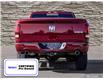 2017 RAM 1500 Sport (Stk: M2231A) in Welland - Image 5 of 26