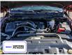 2017 RAM 1500 Sport (Stk: M2231A) in Welland - Image 8 of 26