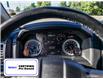 2017 RAM 1500 Sport (Stk: M2231A) in Welland - Image 14 of 26