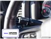 2017 RAM 1500 Sport (Stk: M2231A) in Welland - Image 15 of 26