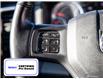 2017 RAM 1500 Sport (Stk: M2231A) in Welland - Image 17 of 26