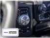 2017 RAM 1500 Sport (Stk: M2231A) in Welland - Image 18 of 26
