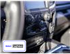 2017 RAM 1500 Sport (Stk: M2231A) in Welland - Image 19 of 26