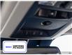 2017 RAM 1500 Sport (Stk: M2231A) in Welland - Image 21 of 26