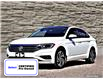 2019 Volkswagen Jetta 1.4 TSI Execline (Stk: M8019A) in Hamilton - Image 1 of 27