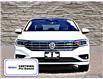 2019 Volkswagen Jetta 1.4 TSI Execline (Stk: M8019A) in Hamilton - Image 2 of 27