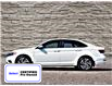 2019 Volkswagen Jetta 1.4 TSI Execline (Stk: M8019A) in Hamilton - Image 3 of 27